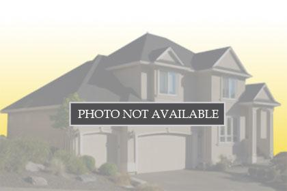 1318 Larkspur, 19023701, Rocklin, Attached,  for sale, Debbie Caprio, The Caprio Group Inc.
